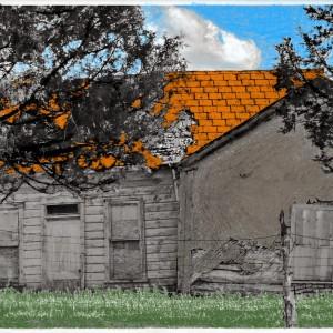 House 04