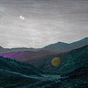 mountaindone
