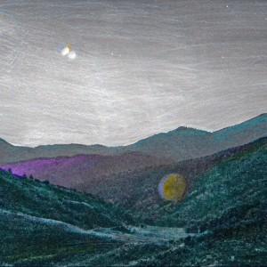 Pinlum Mountain 01