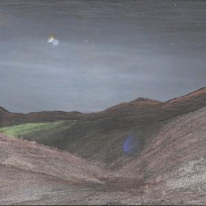 Pinlum Mountain 02