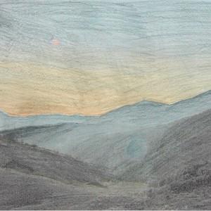 Pinlum Mountain 03
