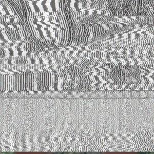 10-13-13 6-05 PM (3)_2