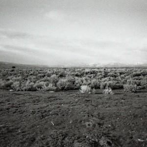 248-img018