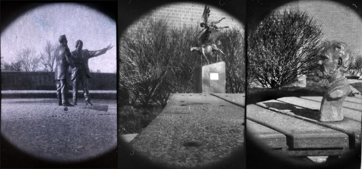 statue_tripdych